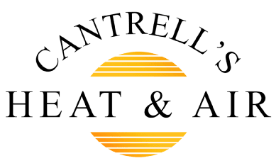Cantrell's Heat and Air